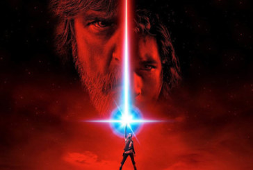 "Box Office USA: ""Star Wars"" domina nel fine settimana di Natale"