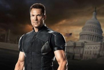 X-men – Dark Phoenix: l'attore Daniel Cudmore ritorna nel franchise