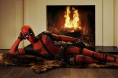 "Box Office Italia: ""Deadpool 2"" scala la classifica"