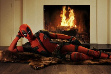 Deadpool 2: annunciata la fine delle riprese