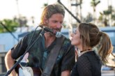 "Box Office Italia: ""A Star Is Born"" a sorpresa vince il weekend"