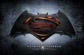 Batman vs Superman: atmosfere troppo dark per la critica
