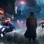 """Box Office Italia: """"Blade Runner 2049"""" di nuovo in testa"""