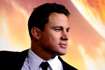 Channing Tatum lascia la Weinstein Co.