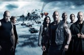 Fast & Furious: previsto uno spin-off nel 2019