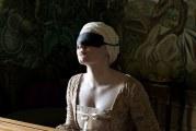 Festa del Cinema di Roma 2017: programma del 31 ottobre