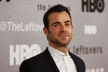 """Justin Theroux nel cast di """"On the Basis of Sex"""""""