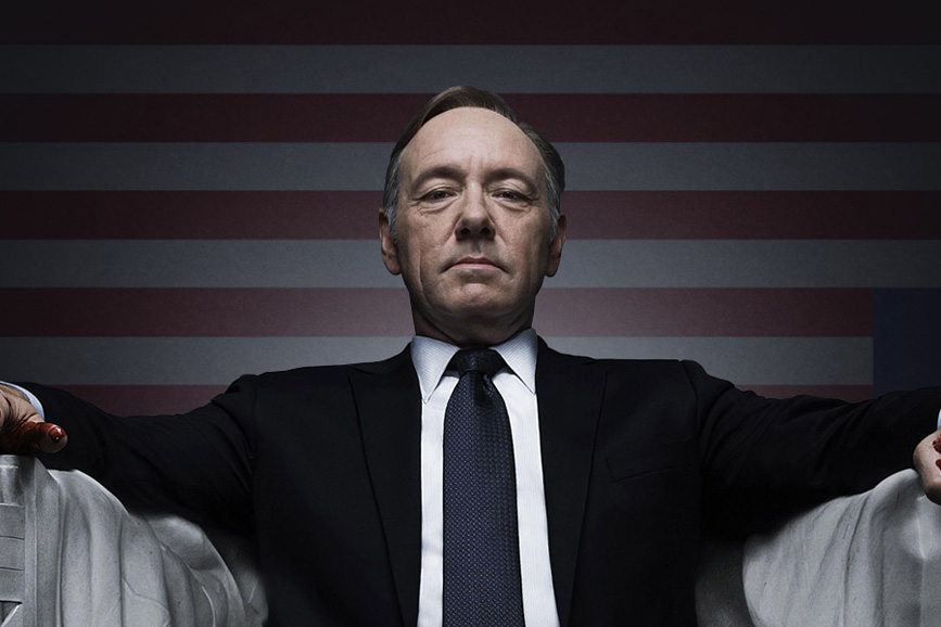 Kevin Spacey: nuove accuse da Londra