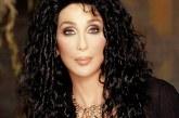 Mamma Mia: Cher si unisce al cast del sequel