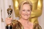 Le 5 migliori interpretazioni di Meryl Streep in commedie