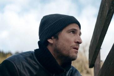 Festa del cinema di Roma 2017: Mon garçon presentato alla stampa