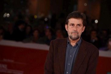 Festa del Cinema di Roma 2017: Nanni Moretti incanta l'Auditorium