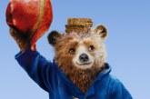 Paddington 2: nuovo trailer ufficiale sulle avventure dell'orsacchiotto londinese