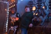 Piccoli Brividi 2 – I Fantasmi di Halloween (2018)