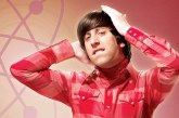 "Simon Helberg: da ""The Big Bang Theory"" ad una ""CIA Comedy"""