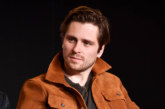 """Sverrir Gudnason nel reboot del franchise di """"Millennium"""""""