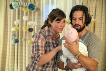 """This Is Us"" Spoiler: la via oscura intrapresa da Kevin"