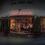 """Box office Italia: """"The Place"""" subito primo"""