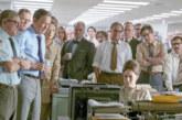 """Box Office Italia: """"The Post"""" debutta primo"""
