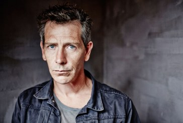"Ben Mendelsohn per ""The Outsider"" dal romanzo di Stephen King"