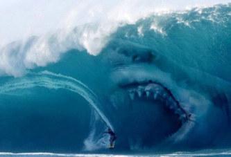 Shark – Il Primo Squalo (2018)