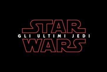 """Box office USA: """"Star Wars: Gli ultimi Jedi"""" ancora vincente"""