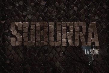 Suburra – La serie 1×03 – Recensione e Spoiler