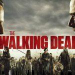 Ross Marquand e la tragica morte in The Walking Dead – Spoiler