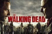 The Walking Dead: le morti più scioccanti – Spoiler Alert