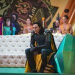 """Box Office Italia: """"Thor: Ragnarok"""" debutta primo"""