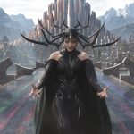 """BOX OFFICE USA: """"Thor: Ragarok"""" in cima con 121 milioni"""