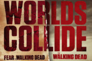 Fear The Walking Dead: rivelato il personaggio protagonista del crossover