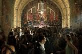 """Festa del Cinema di Roma 2017: Tom Tykwer presenta """"Babylon Berlin"""""""