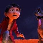 Box Office Usa: in testa il nuovo film Pixar