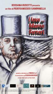 I Love... Marco Ferreri loc