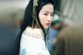 Mulan: uscirà a settembre su Disney Plus