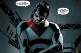 Morbius, il nemico di Spider-Man, protagonista di un nuovo film prodotto dalla Sony