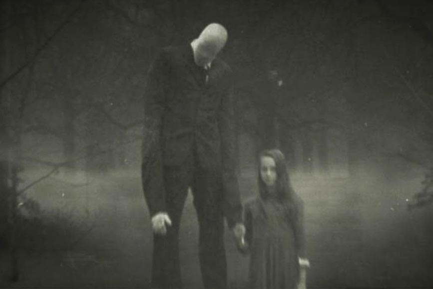 Slender Man  box office ita