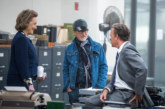 The Post: il film di Steven Spielberg presentato in conferenza stampa