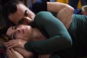 Amori che non sanno stare al mondo – La conferenza stampa del film di Francesca Comencini