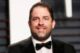 """La showrunner di """"Grey's Anatomy"""" contro le smentite di Brett Ratner"""