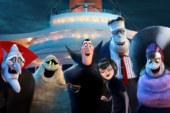 Hotel Transylvania 3: Una vacanza mostruosa, online il trailer italiano