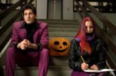 Film al cinema dal 16 novembre