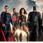 """Justice League"" e lo Snyder Cut, ultime notizie"