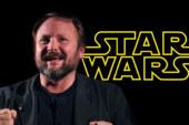 Star Wars: una nuova trilogia diretta da Rian Johnson