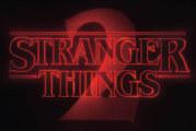 Stranger Things: cosa potrebbe accadere nella stagione 3