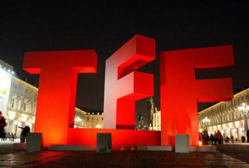 Torino Film Festival 2018: annunciato il programma