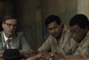 Atto di Difesa – Il processo Rivonia (2017)