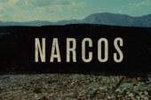 Narcos 4: Michael Peña e Diego Luna nel cast della serie