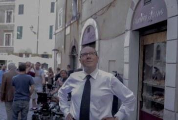 Box Office Italia: Benedetta follia sempre in testa